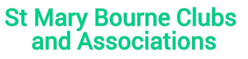 St Mary Bourne Clubs and Associations